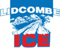 Lidcombe Ice Pty Ltd