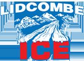 Lidcombe Ice Pty Ltd
